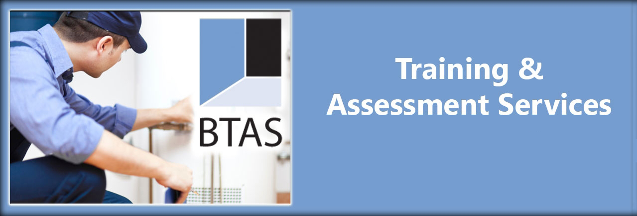 training assessment Ever thought of performing a self-assessment but didn't know where to start if so this training is the one for you the online assessment training will help you to plan your journey to excellence, from where you are now to where you would like to be and how to get there the course is split.
