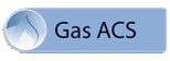 Btas (UK) Ltd Gas ACS button