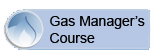Btas (UK) Ltd Gas Manager\'s Course